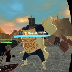 Broken Knight.jpeg