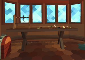 Fishing Table.png